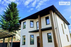 Продається будинок 2 поверховий 135 кв. м з мансардою