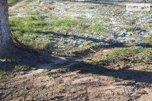 Продається земельна ділянка 9 соток у Волинській області