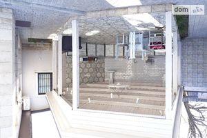 Продається готовий бізнес у сфері готельні послуги площею 185 кв. м