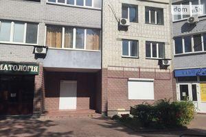 Сдается в аренду офис 126.1 кв. м в нежилом помещении в жилом доме