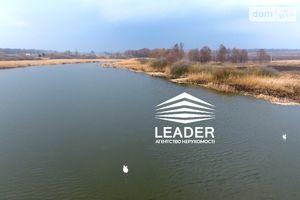 Продается земельный участок 17 соток в Винницкой области