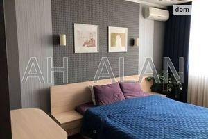 Продається 2-кімнатна квартира 82 кв. м у Києві