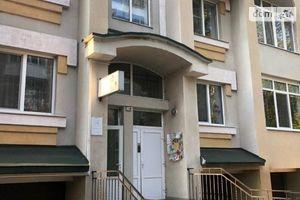 Продается помещения свободного назначения 51.7 кв. м в 6-этажном здании