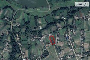 Продается земельный участок 25 соток в Винницкой области