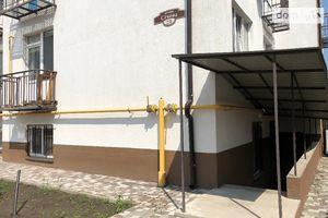 Продається приміщення вільного призначення 93 кв. м в 4-поверховій будівлі