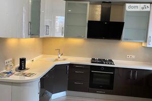 Продается дом на 2 этажа 165 кв. м с балконом