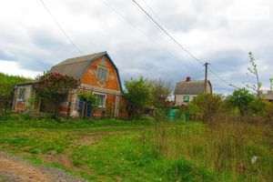 Продается земельный участок 4 соток в Винницкой области