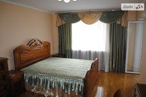 Сдается в аренду 2-комнатная квартира 83.6 кв. м в Хмельницком
