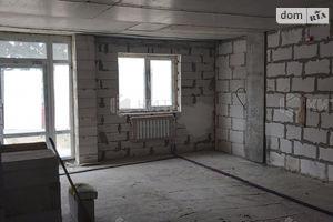Продается офис 106.5 кв. м в нежилом помещении в жилом доме