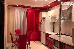 Сдается в аренду 2-комнатная квартира 66 кв. м в Николаеве
