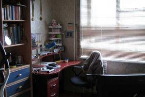 Продається 2-кімнатна квартира 46 кв. м у Полтаві