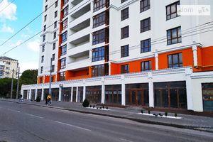 Сдается в аренду нежилое помещение в жилом доме 124 кв. м в 10-этажном здании