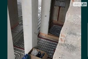Продается дом на 2 этажа 165 кв. м с подвалом