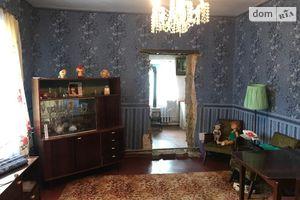 Продається одноповерховий будинок 80 кв. м з мансардою