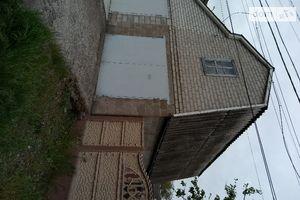 Продается отдельно стоящий гараж универсальный на 30 кв. м