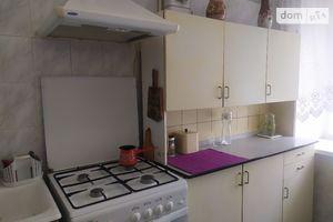 Продается 4-комнатная квартира 76 кв. м в Виннице