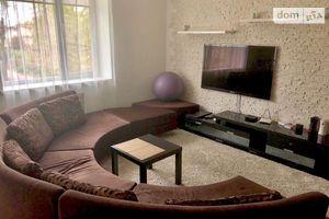 Сдается в аренду 2-комнатная квартира 56 кв. м в Запорожье