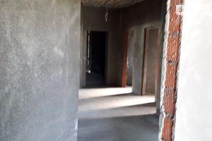 Продается одноэтажный дом 200 кв. м с мансардой