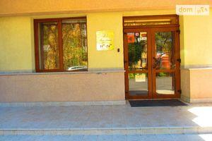 Продається приміщення вільного призначення 685 кв. м в 2-поверховій будівлі