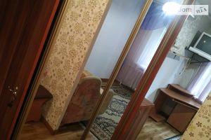 Здається в оренду кімната 22 кв. м у Києві