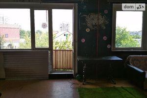 Продається 1-кімнатна квартира 40 кв. м у Барі