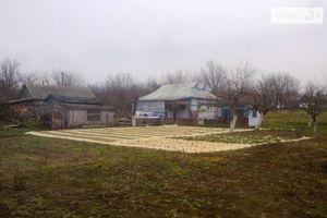 Продається земельна ділянка 1.5 соток у Вінницькій області
