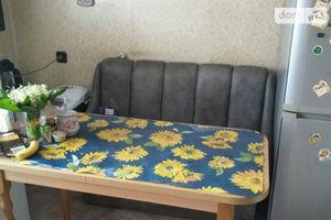 Продається 3-кімнатна квартира 68.5 кв. м у Козятині