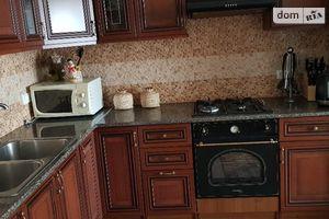 Продается 2-комнатная квартира 63 кв. м в Черткове