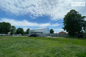 Продается земельный участок 120 соток в Винницкой области