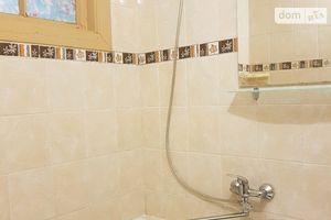 Сдается в аренду 1-комнатная квартира 32 кв. м в Ужгороде