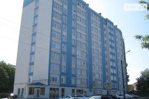 Продається 2-кімнатна квартира 67 кв. м у Хмельницькому
