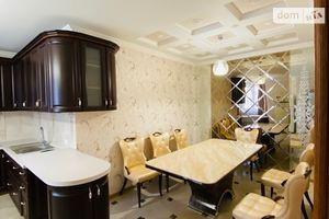 Продается 3-комнатная квартира 128 кв. м в Хмельницком