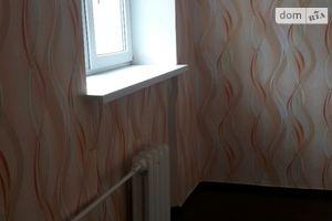 Продається 1-кімнатна квартира 25 кв. м у Ладижинi