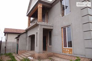 Продається будинок 2 поверховий 264 кв. м з балконом