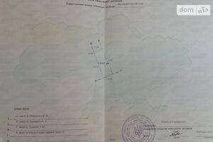Продається земельна ділянка 4 соток у Вінницькій області
