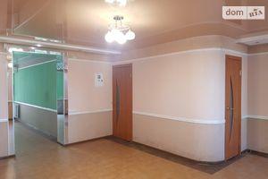 Сдается в аренду торгово-развлекательный комплекс 48.7 кв. м в 5-этажном здании