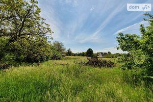 Продається земельна ділянка 37 соток у Дніпропетровській області