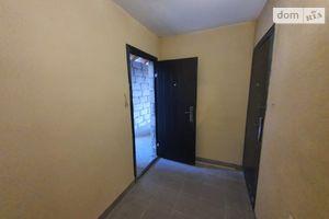 Продается 1-комнатная квартира 54.3 кв. м в Тернополе