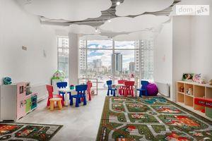 Продається приміщення вільного призначення 450 кв. м в 2-поверховій будівлі