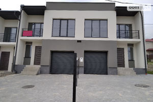 Продається будинок 2 поверховий 130 кв. м с басейном