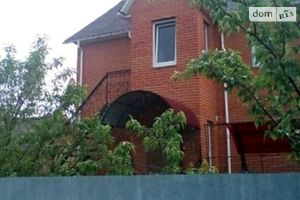 Продається будинок 2 поверховий 50 кв. м з бесідкою
