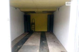 Продається окремий гараж під легкове авто на 40 кв. м