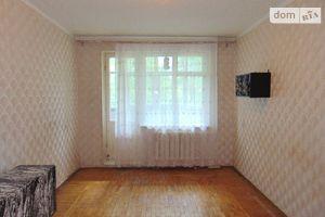 Сдается в аренду 1-комнатная квартира 32 кв. м в Виннице