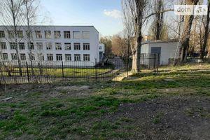 Сдается в аренду земельный участок 700 соток в Киевской области