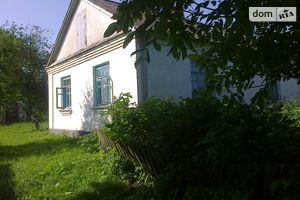 Продается одноэтажный дом 79.5 кв. м с участком
