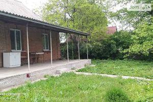 Продається одноповерховий будинок 50 кв. м з меблями
