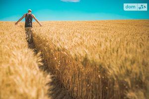 Продається земельна ділянка 7.16 соток у Луганській області