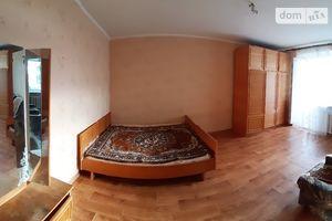 Здається в оренду 1-кімнатна квартира 34 кв. м у Мелітополі