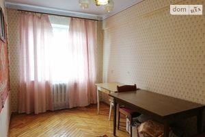 Продається 2-кімнатна квартира 45.8 кв. м у Тернополі