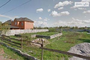 Продається земельна ділянка 11 соток у Житомирській області